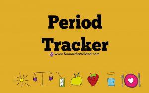 How to calculate Period Dates