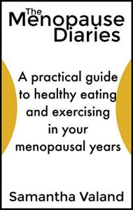 The Menopause Diaries