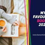 My Favourite Books 2020